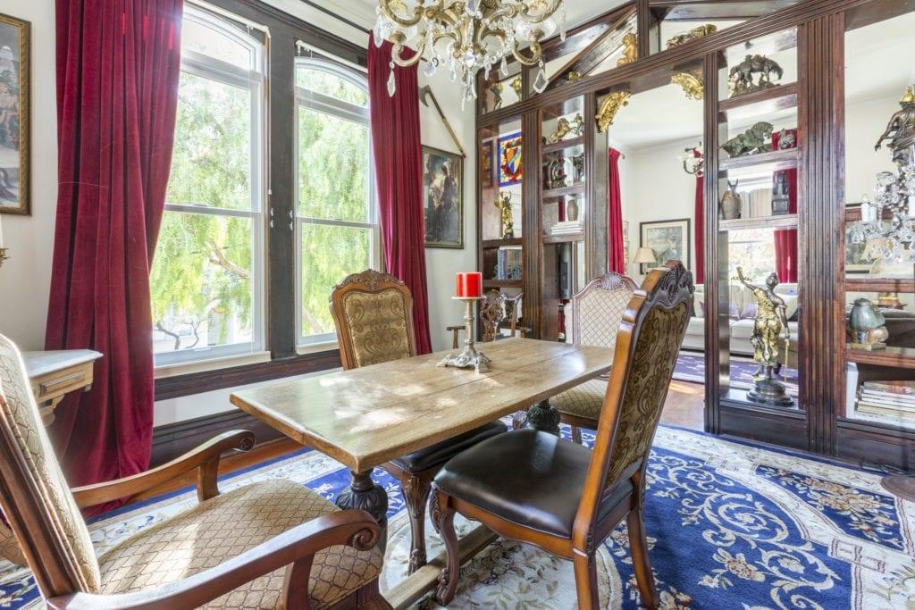 elegant castro apartment airbnb san francisco