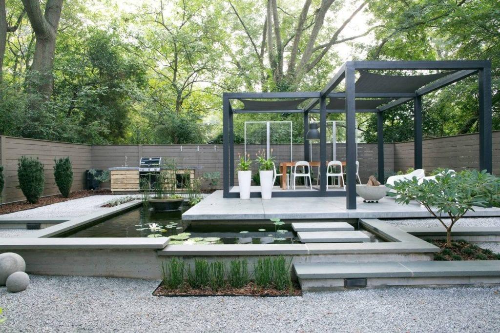 edgewood home airbnb atlanta