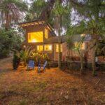 hawaii airbnb garden house