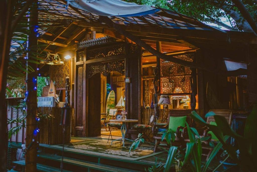 airbnb hawaii honeymoon cottage