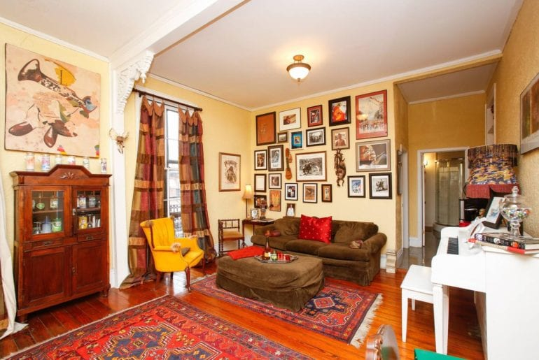 Airbnb New Orleans French Quarter