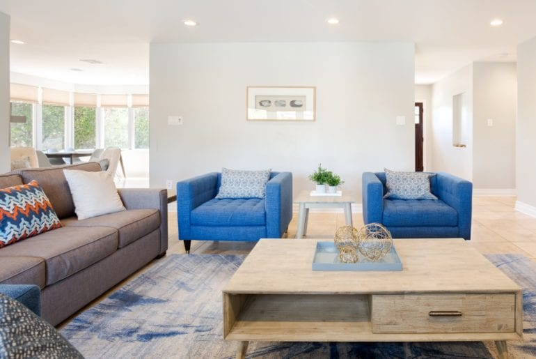 scottsdale airbnb bungalow