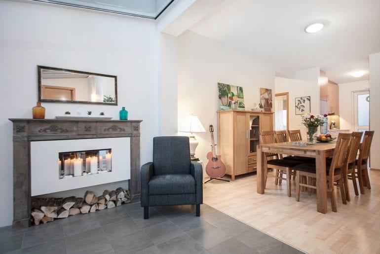 home blue lagoon airbnb