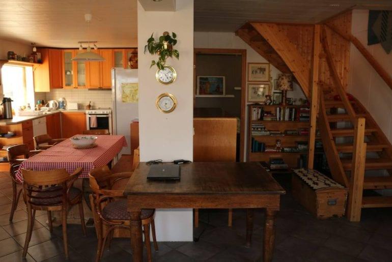 farmhouse iceland blue lagoon airbnb