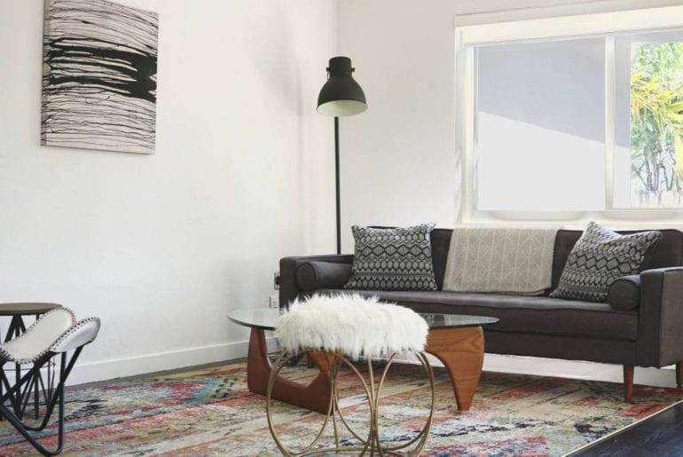 historic airbnb home historic bayside miami
