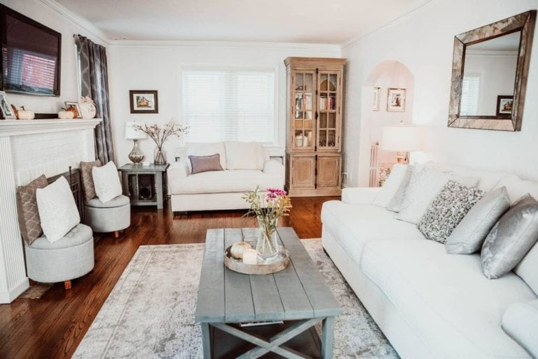 st louis airbnb richmond heights home