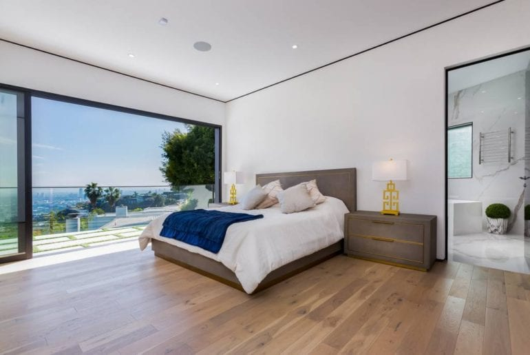 luxury malibu beachfront home airbnb la