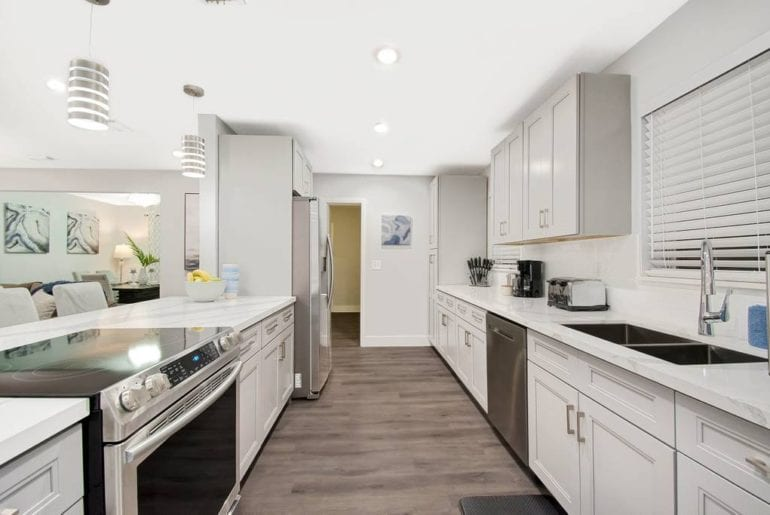 luxury airbnb home with hottub hallandale beach miami