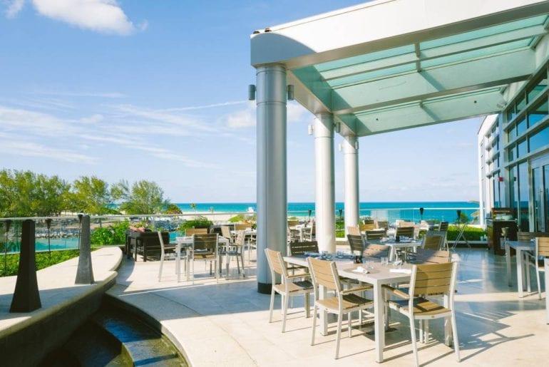 luxury bal harbor airbnb studio miami