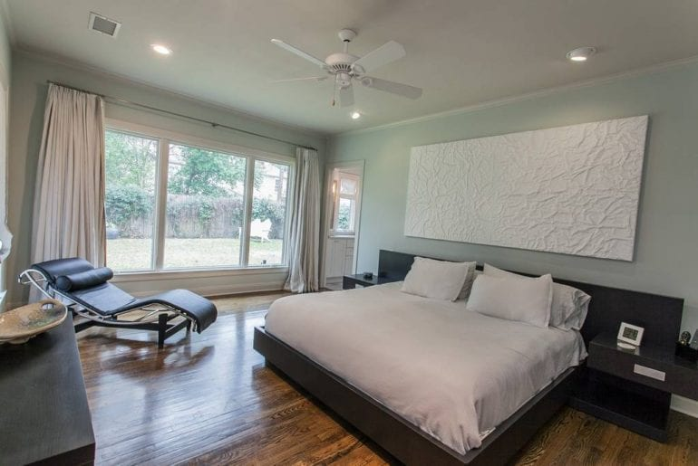 tarrytown austin music lovers home from airbnb