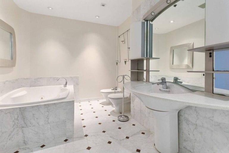 luxury condo airbnb buckhead atlanta