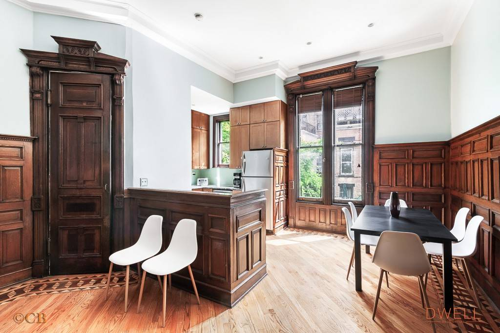 prospect park airbnb in brooklyn new york