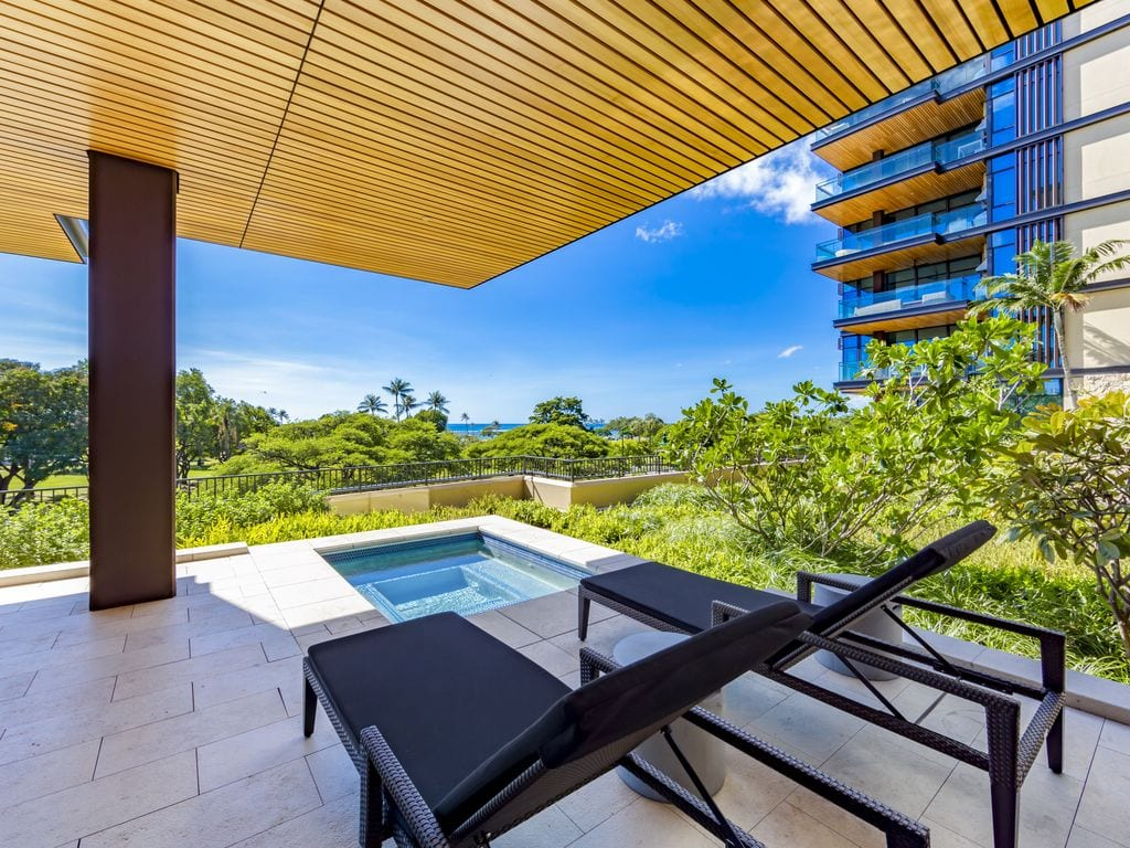 00821b1dbbfa61 We Found 8 of Oahu s Very Best VRBO Hawaii Vacation Homes - thelocalvibe