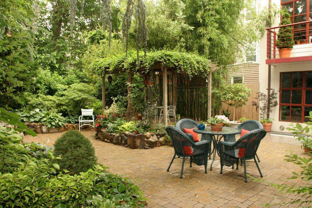 historic long island home queens airbnb new york