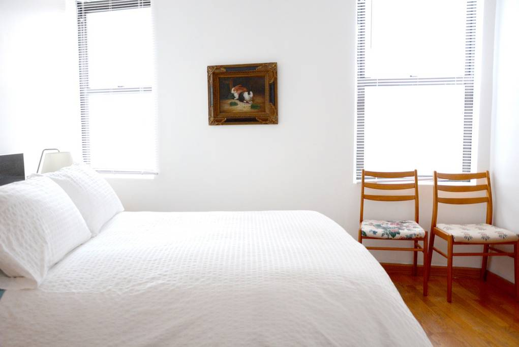 beautiful apartment in little italy and chinatown area nyc