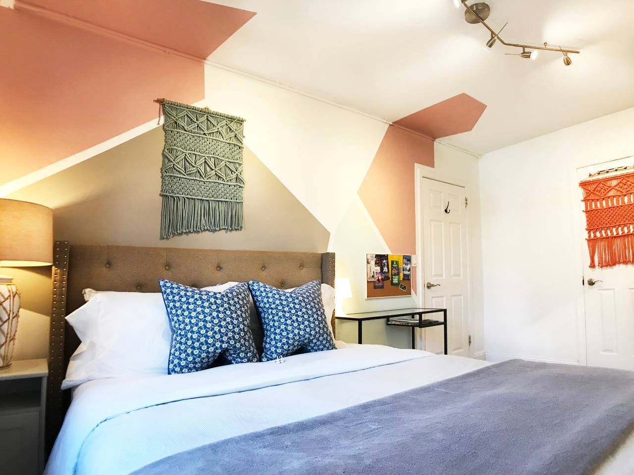 queens airbnb home close to national tennis center