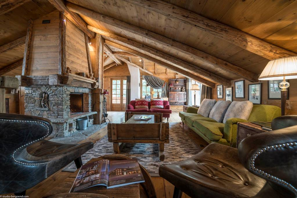 stunning and luxurious fairytale castle airbnb france